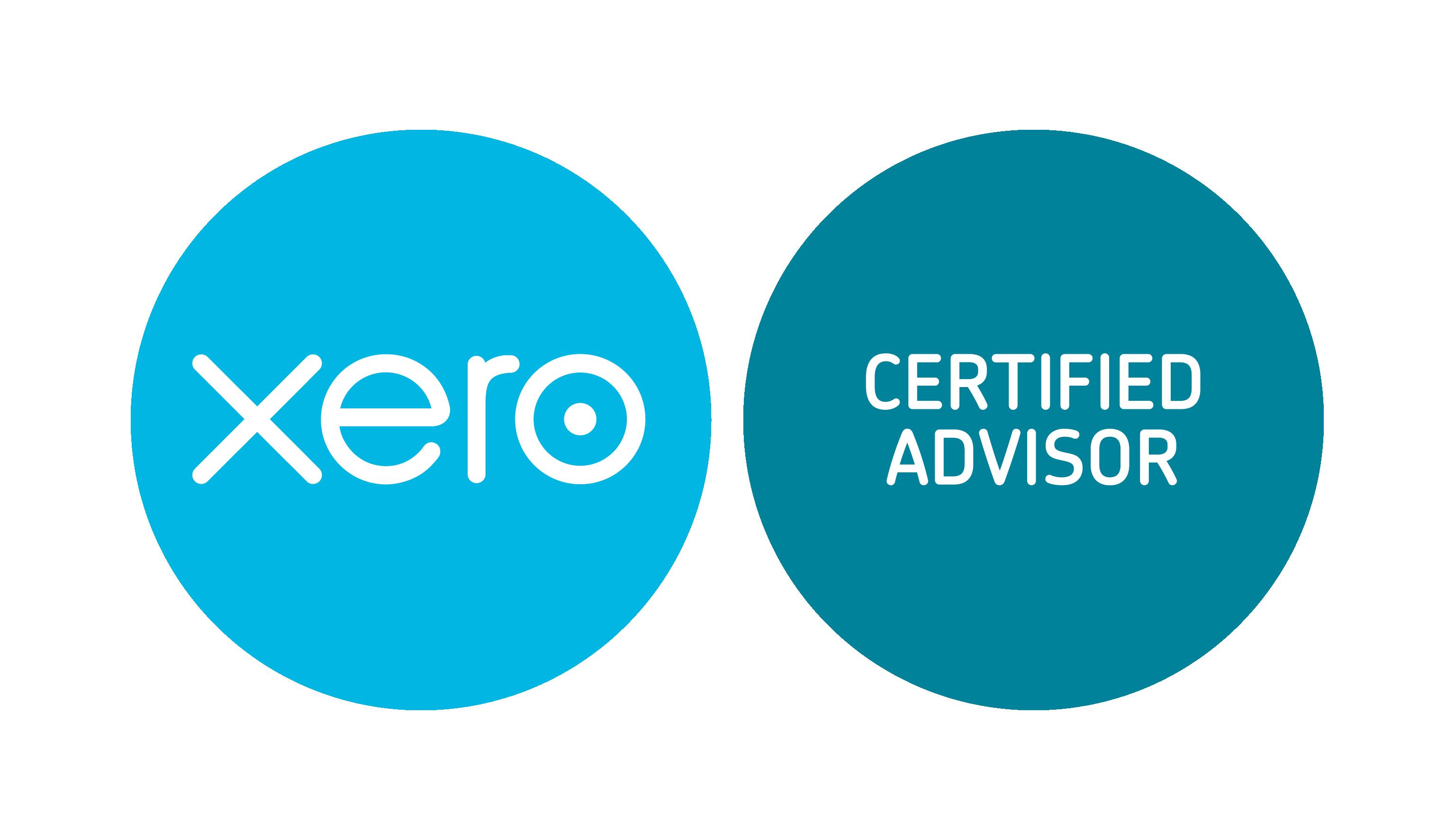 Xero Certified Advisor Logo Hires Rgb 01